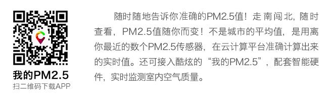 http://www.reviewcode.cn/yunweiguanli/165987.html