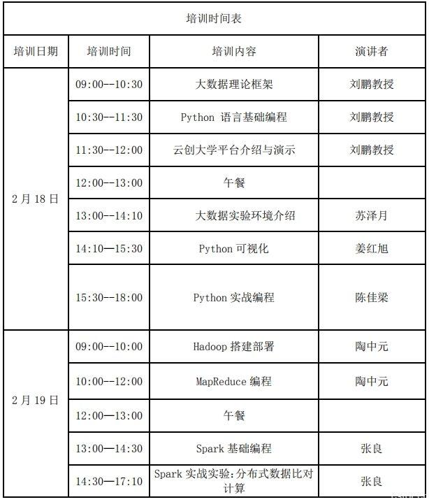 http://www.reviewcode.cn/youxikaifa/111978.html