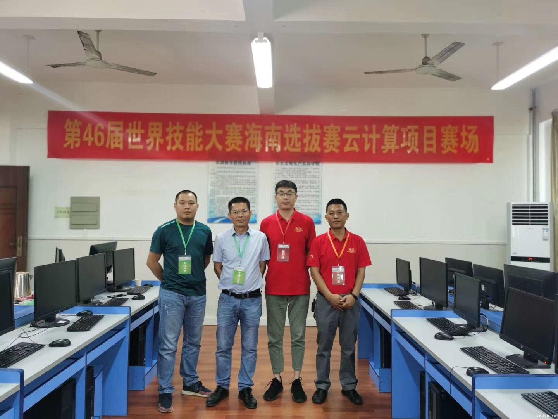 http://www.reviewcode.cn/wulianwang/157893.html